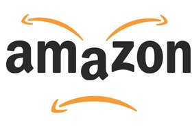 Amazon frown
