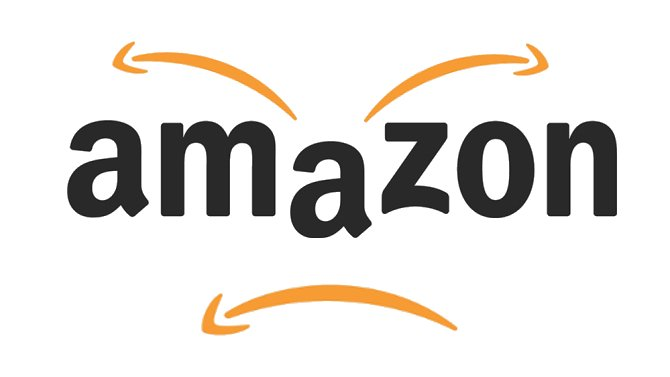 Amazon Web Services S3 outage due to human error - DCD
