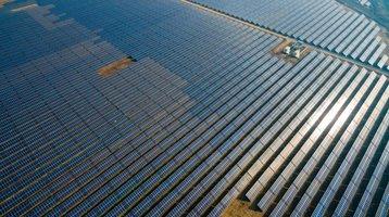 amp energy india.jpg
