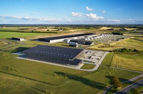 apple_eu-renewable-energy-expansion_esbjerg_09012020.jpg