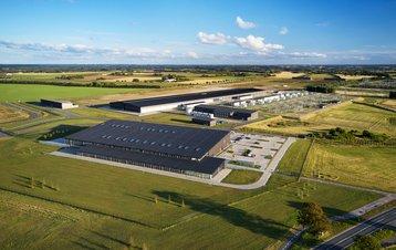 apple_eu-renewable-energy-expansion_esbjerg_09012020.jpg
