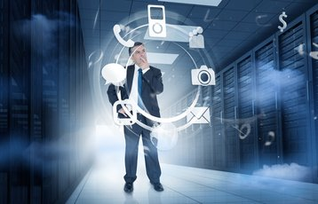 application data center software business apps containers thinkstock photos wavebreakmedia