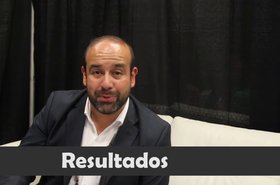 VeeamON 2017 - Entrevista Rodrigo Aliaga, Channel Manager Brasil #DatacenterDynamics - aqTYIKJXrdo
