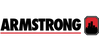 armstrong neww.png