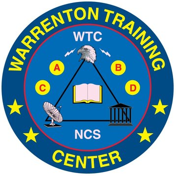 Warrenton Training Center