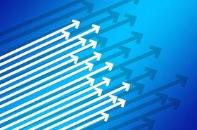 arrows-1668910_1280.jpg