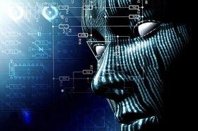 artificial_intelligence_circuit_board_face_thinkstock-100528007-large (1).jpg