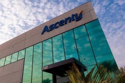 ascenty-2.jpg