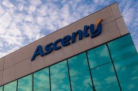 ascenty-3.jpg