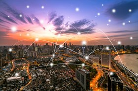 asia cloud thinkstock ja czhou