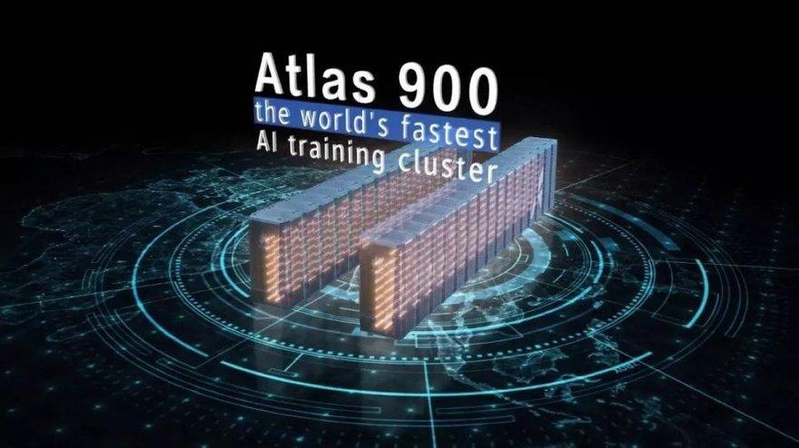 atlas 900.jpg