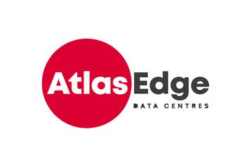 atlas edge.png