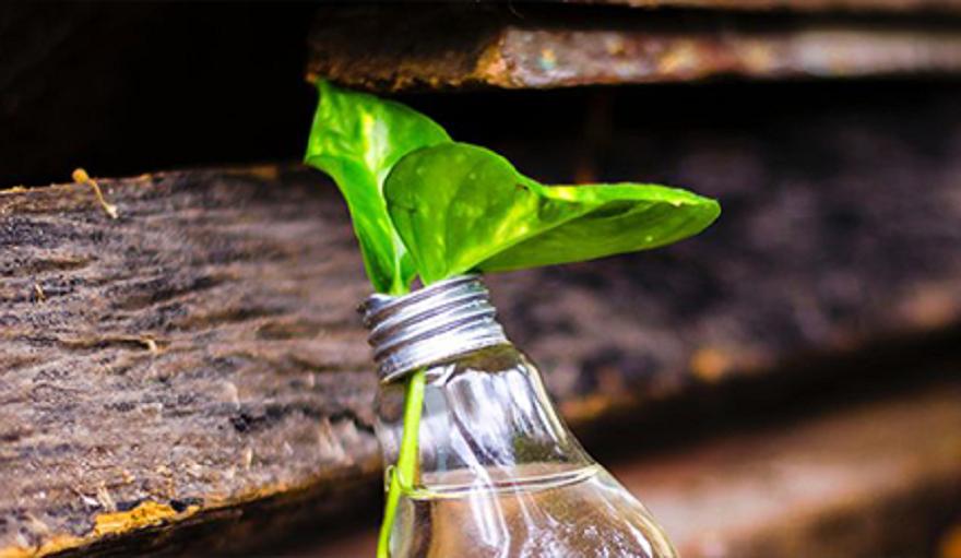 atos-csr-and-sustainability-thumbnail-navigation.png