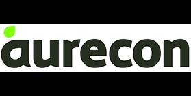 aurecon.png