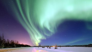 aurora-borealis-1181004_960_720.jpg