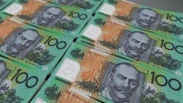 australian-2874029_1280 QuinceCreative Pixabay