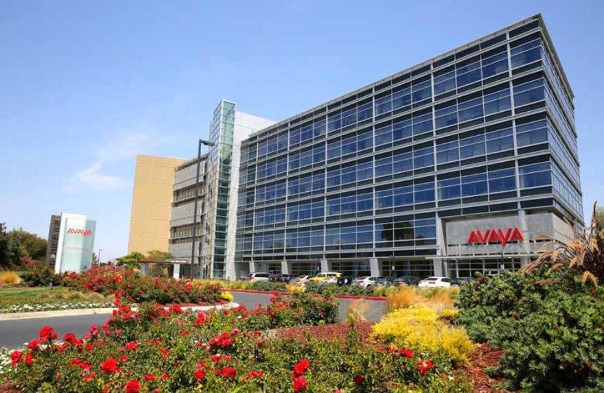 avaya building.jpg