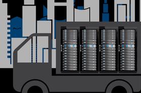 Avnet Technology Solutions