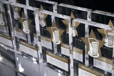 awards.gif