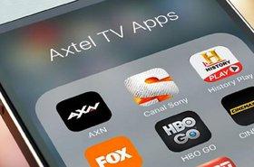 axtel tv