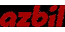 azbil.png