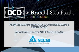 Palestra Delta Electronics DCD BRASIL 2017 - bVNkThk1_F8