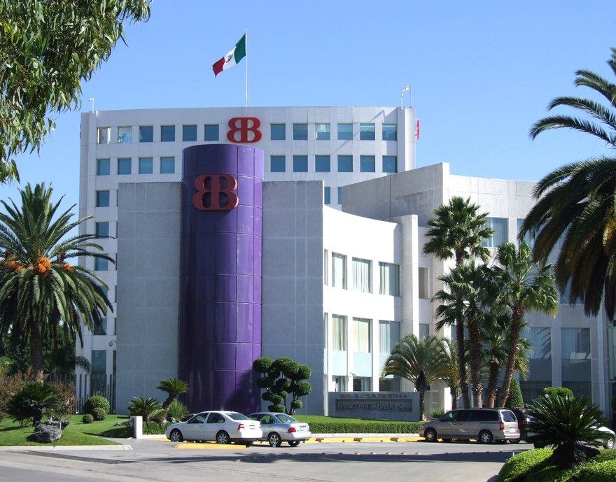 banco_del_bajio.jpg