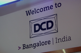 bangalore highlights thumbnail.png