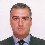 Hugo Bertini