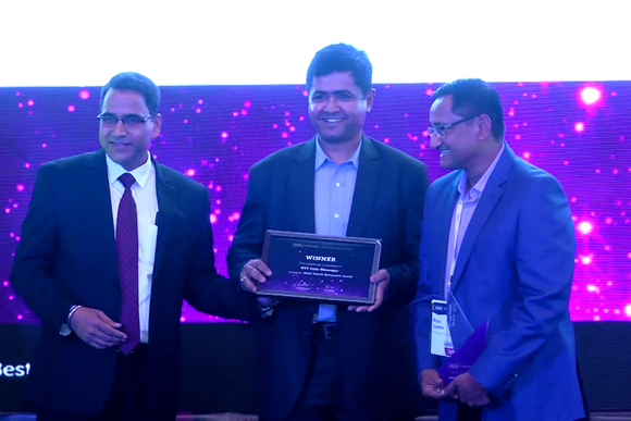 best in india awards 2019 screeshot.png