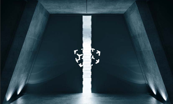 Beyond.pl logo