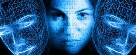 binary-1327501_1920_face_recognition_geralt_pix.original.jpg