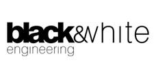 black white engineering.png