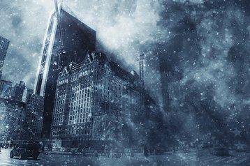 blizzard-2571655_1920.jpg