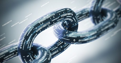 Hive Blockchain acquires 50MW data center campus in Canada