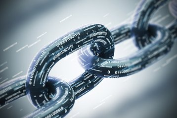 blockchain-outlook-for-finance-executives-proceed-with-caution.jpg