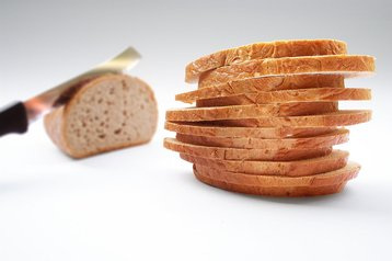 bread-534574_1920 Security Pixabay.jpg
