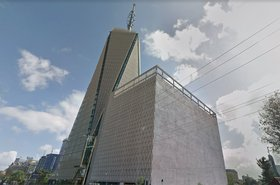 britam tower nairobi kenya paix google street view.jpg