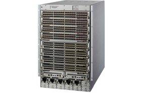 Brocade SLX 9850