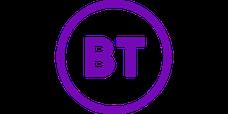 bt.png