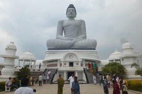 Andhra Pradesh,