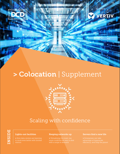 building_at_scale_vertiv_supplement.png