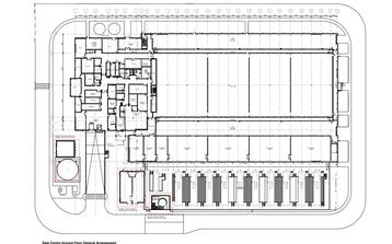 burderop ground floor plan.png