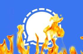burning signal.jpg