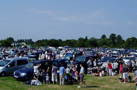 bushey car boot sale.png