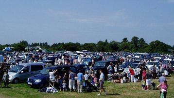 bushey car boot sale.png
