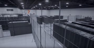 C7 Data Centers
