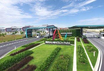 capitaland -- nusajaya tech park, johor, malaysia.jpg