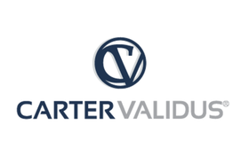 Carter Validus