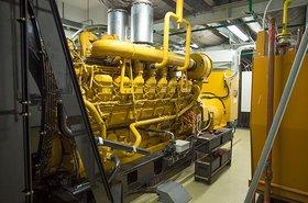 caterpillar data center diesel generator.jpg